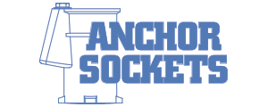 Anchor Sockets